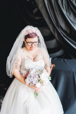 melissa-skott-jackson-wedding-0019