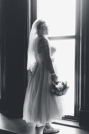 melissa-skott-jackson-wedding-0024