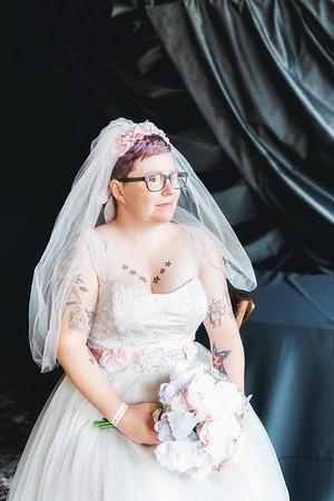 melissa-skott-jackson-wedding-0022
