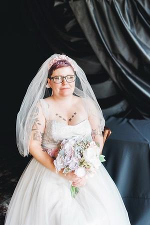 melissa-skott-jackson-wedding-0018