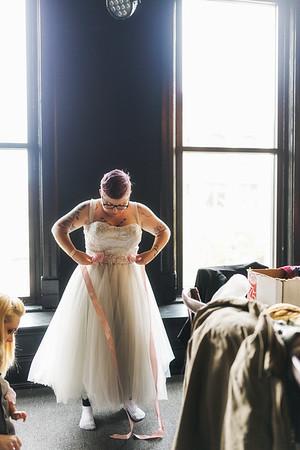 melissa-skott-jackson-wedding-0011