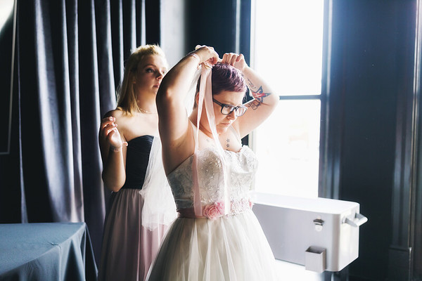 melissa-skott-jackson-wedding-0014