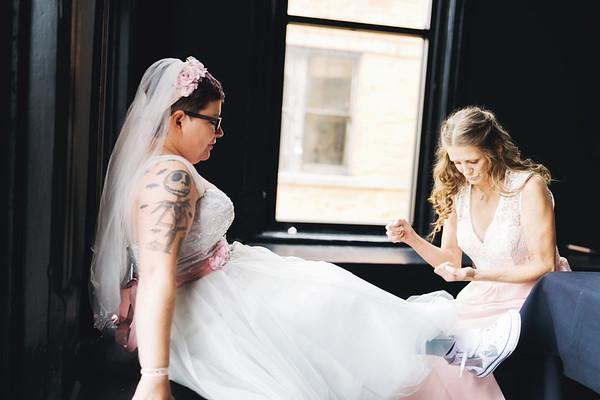 melissa-skott-jackson-wedding-0017