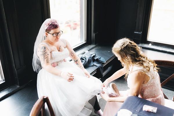 melissa-skott-jackson-wedding-0016