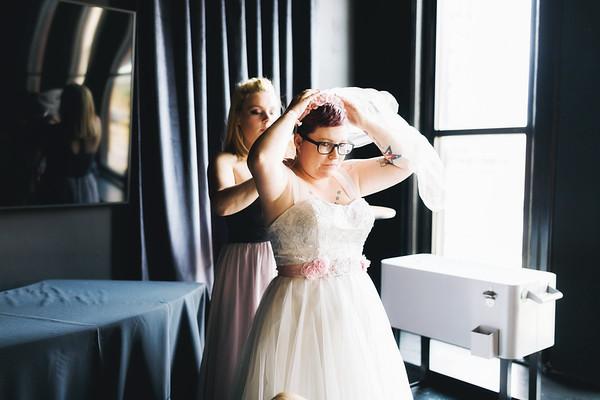 melissa-skott-jackson-wedding-0015