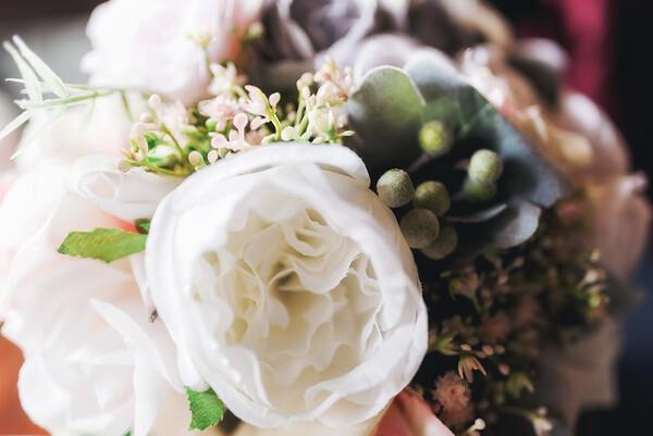 melissa-skott-jackson-wedding-0005