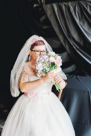 melissa-skott-jackson-wedding-0020