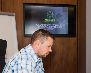 Phill Connell-IMG_9724-Mellor Financial Management