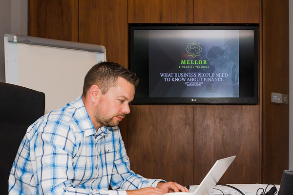 Phill Connell-IMG_9727-Mellor Financial Management