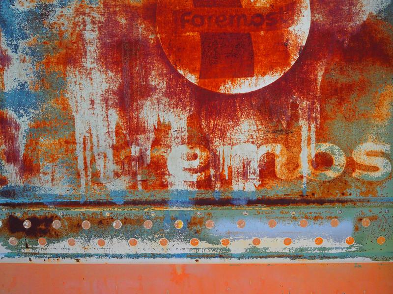 20150620 Melrose Ranch-262
