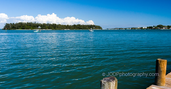 Jewfish Key, Florida