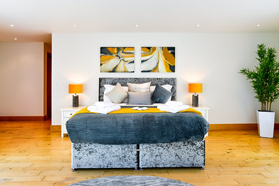 iNNOVATIONphotography-property-photographer-swansea-21-857161