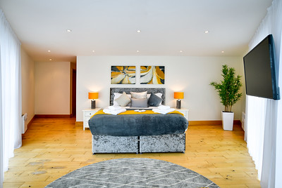 iNNOVATIONphotography-property-photographer-swansea-20-857159