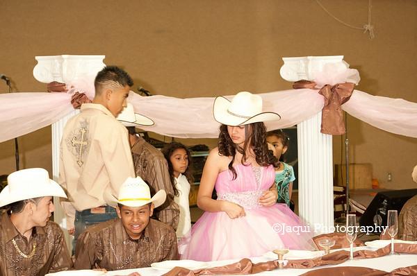 Fiesta (268)