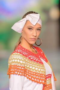 Miami Fashion Week 2016-June 03, 2016-262