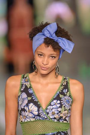 Miami Fashion Week 2016-June 03, 2016-176