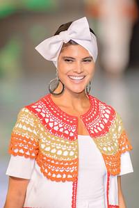 Miami Fashion Week 2016-June 03, 2016-246