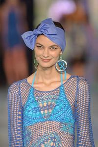 Miami Fashion Week 2016-June 03, 2016-160