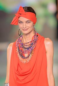 Miami Fashion Week 2016-June 03, 2016-328