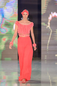 Miami Fashion Week 2016-June 03, 2016-286