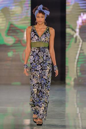 Miami Fashion Week 2016-June 03, 2016-170