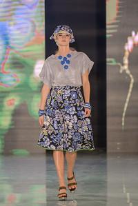 Miami Fashion Week 2016-June 03, 2016-133