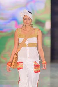 Miami Fashion Week 2016-June 03, 2016-248