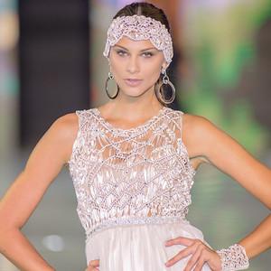 Miami Fashion Week 2016-June 03, 2016-358