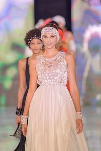 Miami Fashion Week 2016-June 03, 2016-362