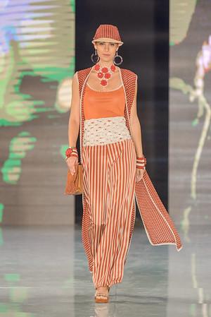 Miami Fashion Week 2016-June 03, 2016-195