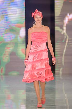 Miami Fashion Week 2016-June 03, 2016-273