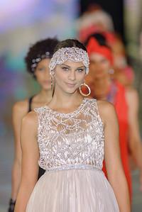 Miami Fashion Week 2016-June 03, 2016-365