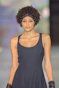 Miami Fashion Week 2016-June 03, 2016-335