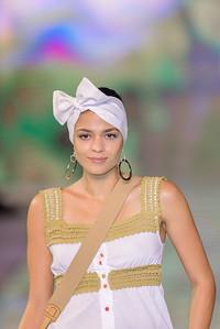 Miami Fashion Week 2016-June 03, 2016-253