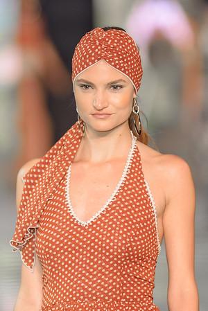 Miami Fashion Week 2016-June 03, 2016-188