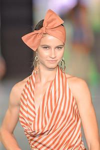 Miami Fashion Week 2016-June 03, 2016-221