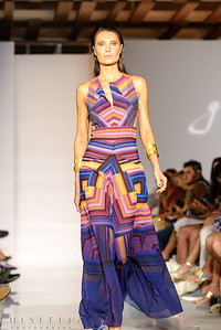 Miami Swim Week-July 18, 2015-586
