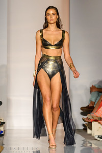 Miami Swim Week-July 18, 2015-835