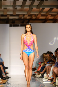 Miami Swim Week-July 18, 2015-521