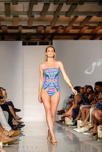Miami Swim Week-July 18, 2015-618