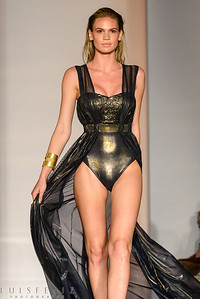 Miami Swim Week-July 18, 2015-868