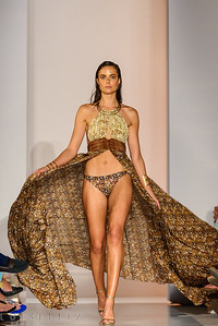 Miami Swim Week-July 18, 2015-763