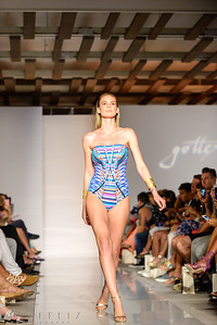 Miami Swim Week-July 18, 2015-621
