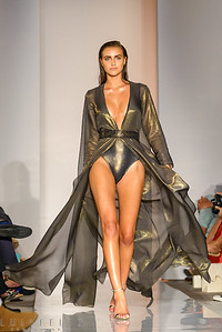 Miami Swim Week-July 18, 2015-875