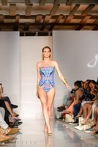 Miami Swim Week-July 18, 2015-615