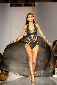 Miami Swim Week-July 18, 2015-850
