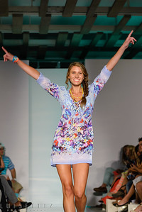 Miami Swim Week-July 18, 2015-206