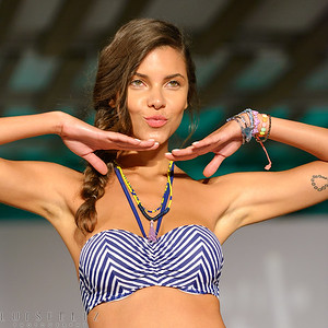 Miami Swim Week-July 18, 2015-225