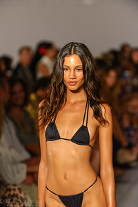 Miami Swim Week-July 19, 2015-1236