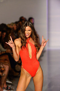 Miami Swim Week-July 19, 2015-1038